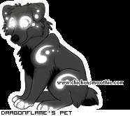 Dragon's Pets 4849143&trans=1