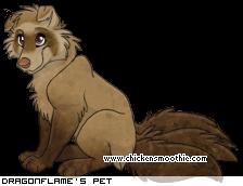 Dragon's Pets 5737478&trans=1