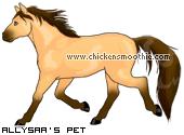 Chickensmoothie.com - Page 2 598564&bg=C2FCF8