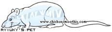 http://www.chickensmoothie.com/pet/751914.jpg