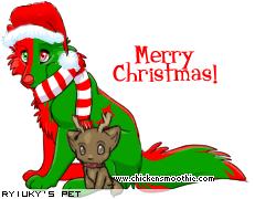 http://www.chickensmoothie.com/pet/752068.jpg