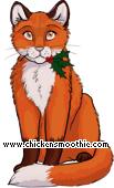 http://www.chickensmoothie.com/pet/857636.jpg